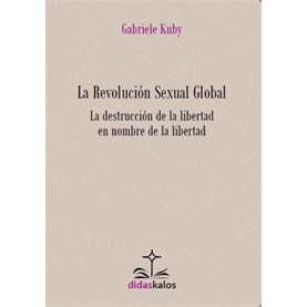 La revolución sexual global
